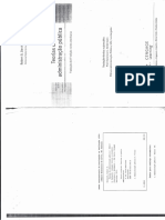 Denhardt - Teorias Da Administração Pública Cap 6