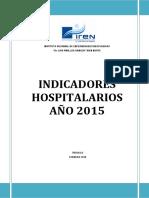 IGH2015-16