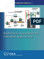 Radiotracer Generators for Industrial Applications.pdf