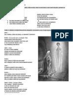 O NASCIMENTO DE JESUS SERTANEJO.pdf