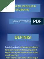 8langkahmengurusperubahanjohnkotter-170214033844.pdf