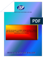 259774406-Manual-de-Higiene-Indus-1-Isp.pdf