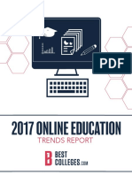 2017-Online-Education-Trends-Report.pdf