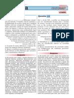 02_unicamp-2unic1101his.pdf
