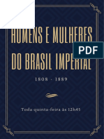 CONCURSO LITERÁRIO.pdf