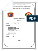 269241074-Folle-To.docx