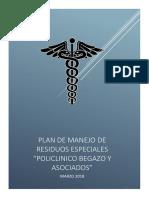 POLICLINICO BEGAZO Y ASOCIADOS.docx