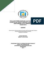 makalah ttg pemeliharaan.pdf