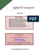 Digital TV research july 2017.pdf