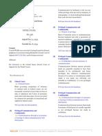 Wolfle v US.pdf