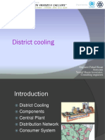 RCFC2010 -DISTRICTCOOLING-FAHADHASAN.pptx