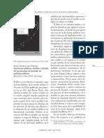 Dialnet-DecisionesPublicasAnalisisYEstudioDeLosProcesosDeD-5169824