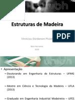aulainicialmadeira_20180223174719