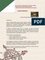 Cópia de CARTOGRAFIA (1).Final.revisado