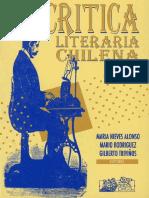 Alonso.pdf