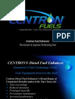 Centron PP Presentation 020110