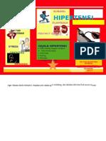298835776 Leaflet Hipertensi PDF