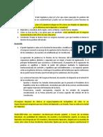 Disertacion Felipe