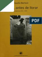 MC0050964.pdf
