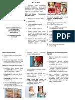 Docslide.net Leaflet Difteri Baru