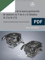 Manual Diesel