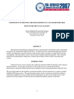 Coefficient of Friction_ the Development of a Standard Portable Device for the US Naval Fleet