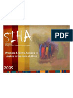 Calendar 2009_ Front Cover
