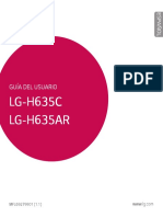 LG-H635%28C%2C_AR%29_TFP_UG_150713_1.1