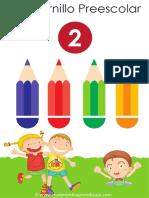 Cuadernillo preescolar 2.pdf