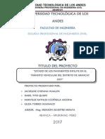 metodologia 29-11-17 entyrega.docx