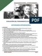 actividadesintegradoras-pensamientoeconmico-120801210229-phpapp02.pdf