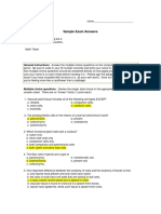 Microsoft Word - sample_exam_ver2_answers.doc.pdf
