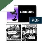 Accident e 8