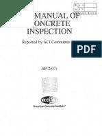 ACI Manual of Concrete Inspection.pdf
