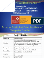 Classified Portal, Prajapati Sunil N .pdf