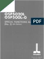 SPECIAL FUNCION MANUAL-OSP500Y5020.pdf