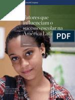 fatores-qu-port.pdf