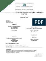 PSI 01.10 Executarea fotografiei judiciare.pdf