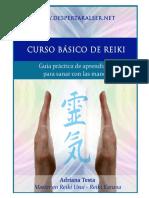 curso basico de reiki.pdf