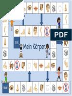 Spielfeld_DAZ_Mein Körper.pdf