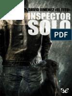 Jimenez, David - Inspector Solo [41897] (r1.0)