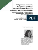 Origens do conceito de opinião pública.pdf