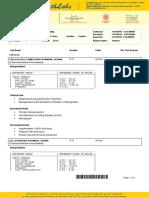 GUNJAN REPORTS.pdf
