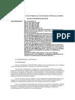 2. DS 007-98-SA. Reglamento sobre Vigilancia y Control Sanitario de Alimentos y Bebidas.pdf