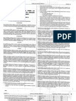 NORMA-DE-REDUCCION-DE-DESASTRES-NRD2.pdf