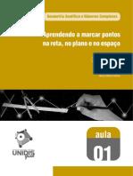 Aula 1 Geo.pdf