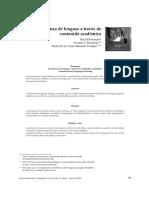 Dialnet-EnsenanzaDeLenguasATravesDeContenidoAcademico-3074251 (2).pdf