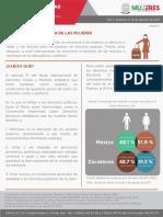 04 Participacion Politica de Las Mujeres Web