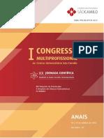 Anais_Jornada_Cientifica_2016 (1).pdf