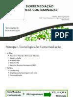 modulo_06_-_tecnologias_-_biorremediacao